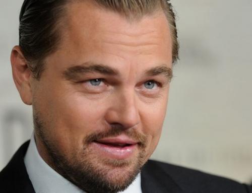 DiCaprio-selskapet produserer flere laksemåltider, laget av oppdrettslaks fra Norge