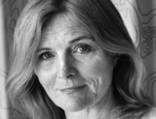 Ragnhild Sollund – Professor i kriminologi, Universitetet i Oslo